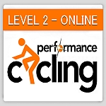 Performance Cycling Instructor Level 2
